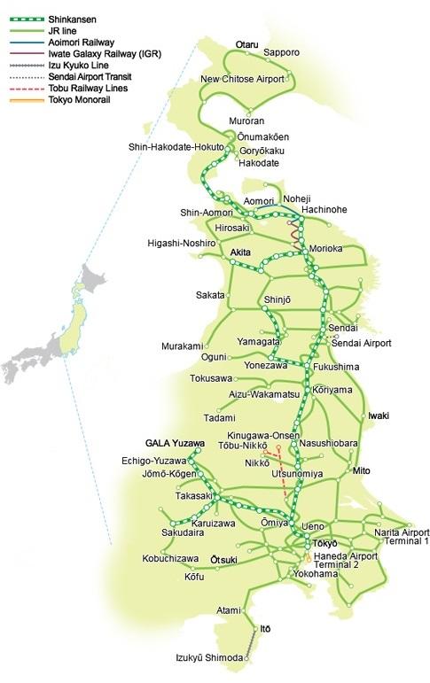 Japan Rail P, Official Agent in New Zealand【2019】 | Travel ... on dublin rail map, australia rail map, seoul rail map, ibaraki rail map, new york rail map, korea rail map, china rail map, india rail map, tokyo rail map, france rail map, jr rail map, vienna rail map, japan rail map, england rail map, ireland rail map, istanbul rail map, edinburgh rail map, osaka rail map, europe rail map, spain rail map,